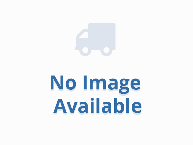 2008 Toyota Tacoma Regular Cab 4x2, Pickup #M38403A - photo 1